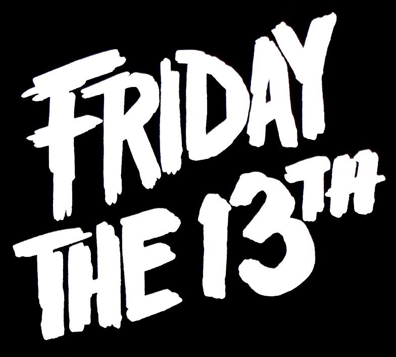 Image for Friday the 13th Trading
